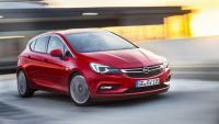 Opel Astra 1.4cc ή παρόμοιο