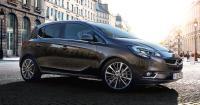 Opel Corsa 1.4cc ή παρόμοιο